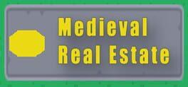 Medieval Real Estate