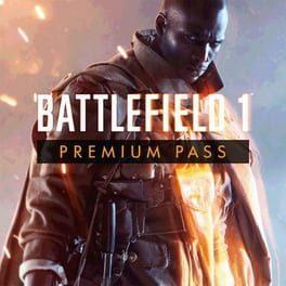 Battlefield 1 - Premium Pass