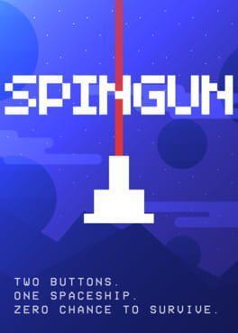 SPINGUN