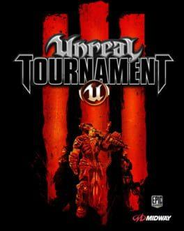 Unreal Tournament III: Black Edition