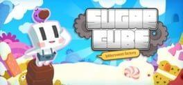 Sugar Cube: Bittersweet Factory