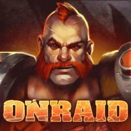 ONRAID