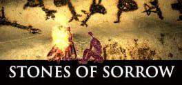 Stones of Sorrow
