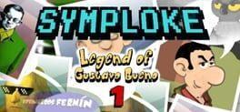 Symploké: La Leyenda de Gustavo Bueno