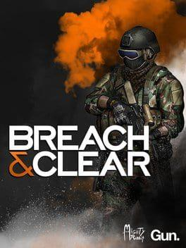 Breach & Clear
