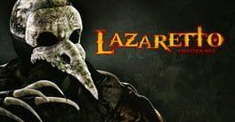 Lazaretto