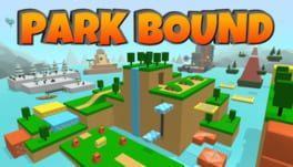 Park Bound