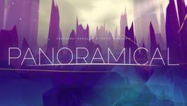 Panoramical