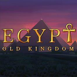 Egypt Old Kingdom