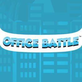 Office Battle