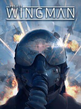 Project Wingman