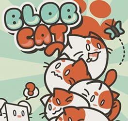 BlobCat