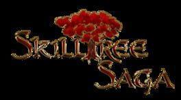 Skilltree Saga