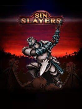 SinSlayers
